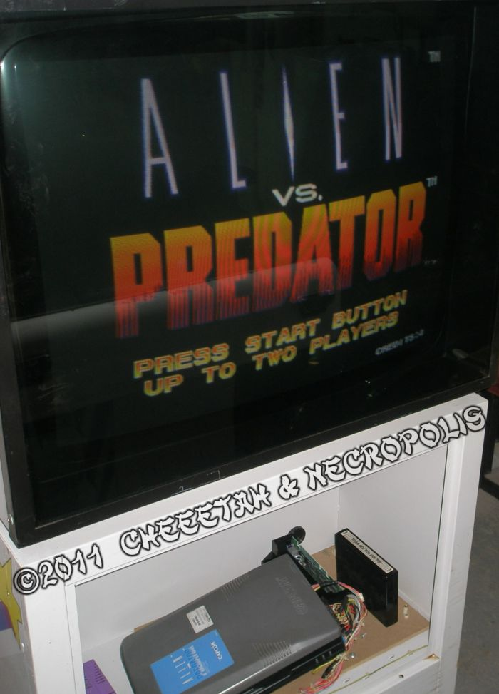 http://arcadius.esero.net/Arcade/Games/Jamma_Fully_Working/Alien_VS_Predator_Phoenix_Edition_04.jpg