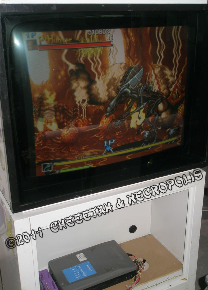 http://arcadius.esero.net/Arcade/Games/Jamma_Fully_Working/Alien_VS_Predator_Phoenix_Edition_05.jpg