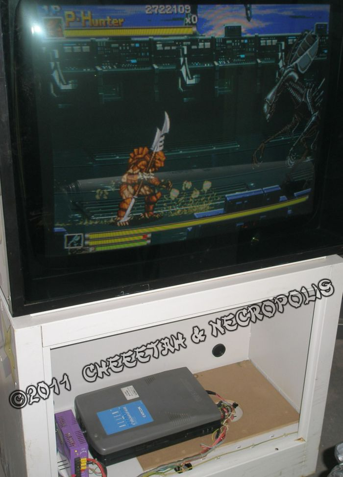 http://arcadius.esero.net/Arcade/Games/Jamma_Fully_Working/Alien_VS_Predator_Phoenix_Edition_06.jpg