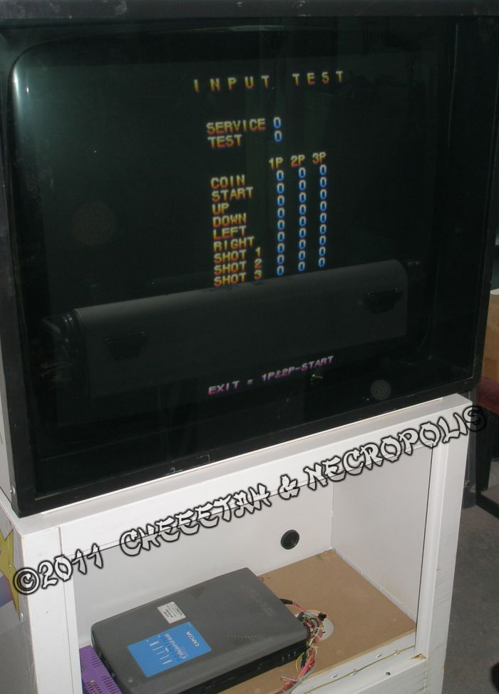 http://arcadius.esero.net/Arcade/Games/Jamma_Fully_Working/Alien_VS_Predator_Phoenix_Edition_09.jpg