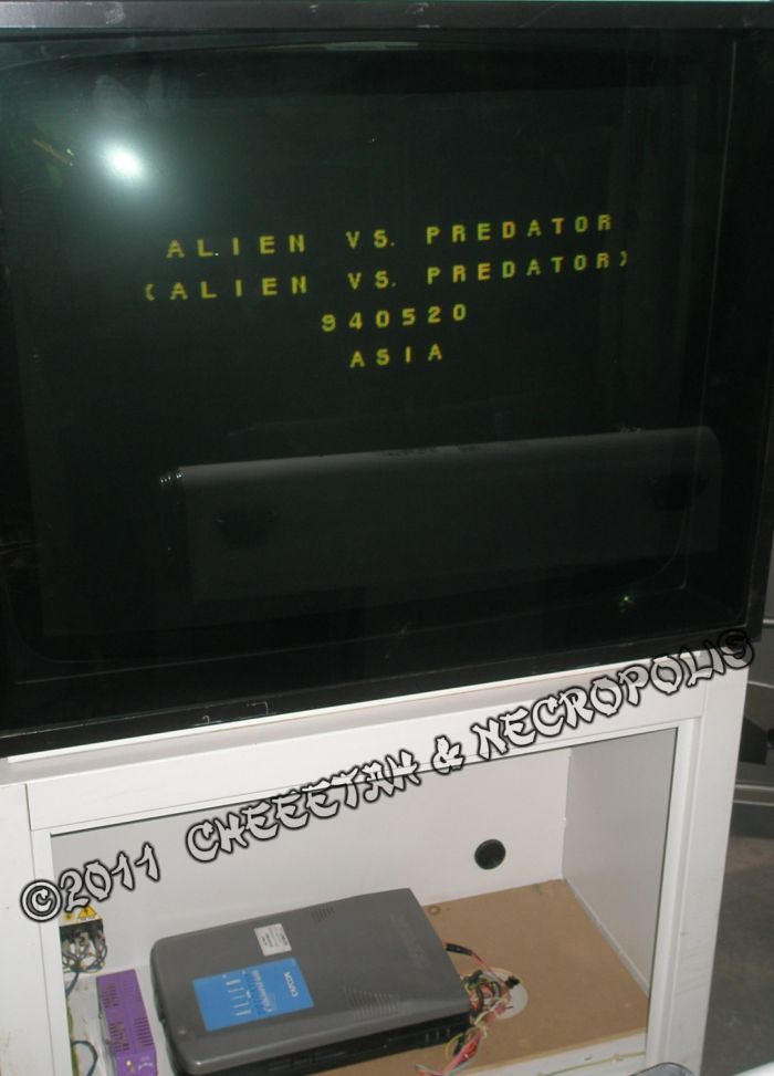 http://arcadius.esero.net/Arcade/Games/Jamma_Fully_Working/Alien_VS_Predator_Phoenix_Edition_12.jpg