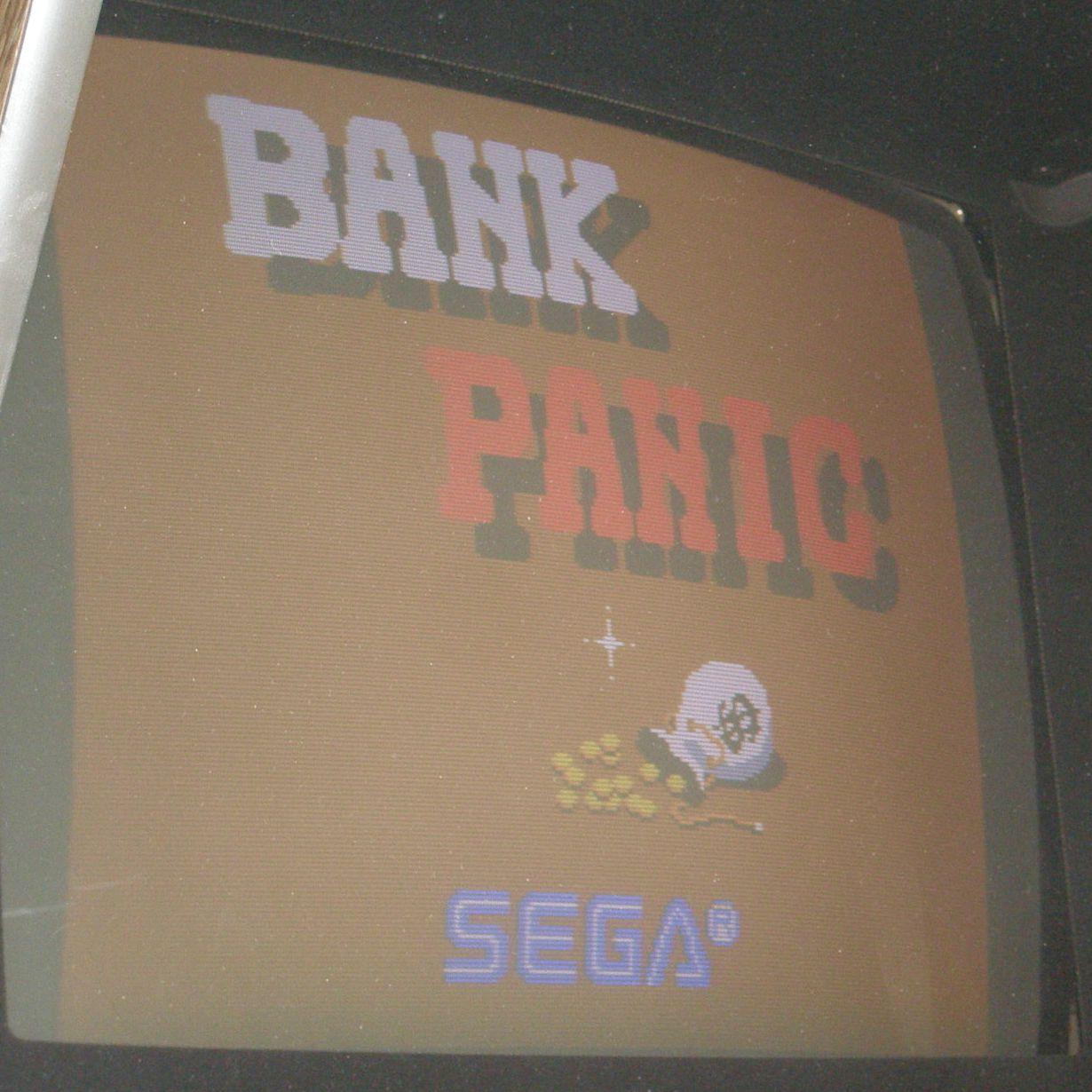 http://arcadius.esero.net/Arcade/Games/Non_Jamma_Fully_Working/Bank_Panic_04.jpg