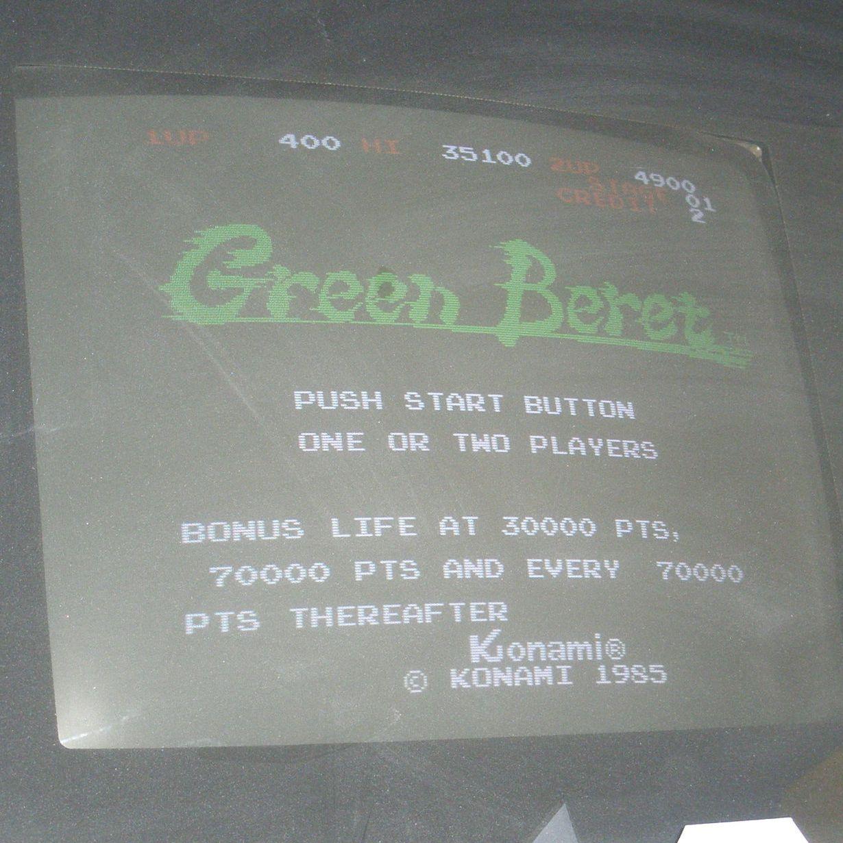 http://arcadius.esero.net/Arcade/Games/Non_Jamma_Fully_Working/Green_Beret_03.jpg
