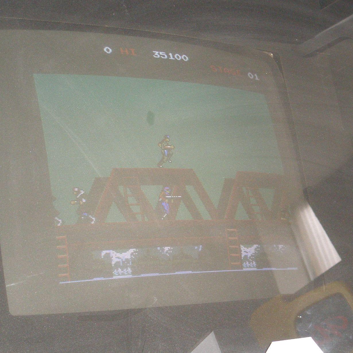 http://arcadius.esero.net/Arcade/Games/Non_Jamma_Fully_Working/Green_Beret_04.jpg