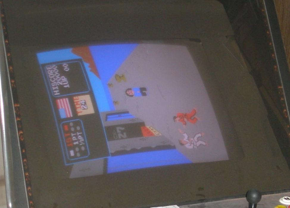http://arcadius.esero.net/Arcade/Games/Non_Jamma_Fully_Working/Karate_Champ_2_Players_Version_07.jpg