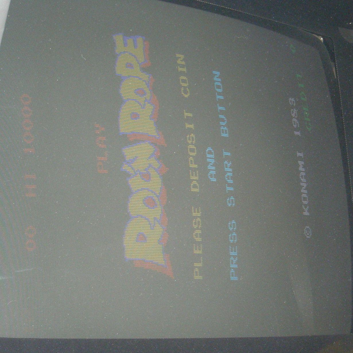 http://arcadius.esero.net/Arcade/Games/Non_Jamma_Fully_Working/Rock_n_Rope_04.jpg