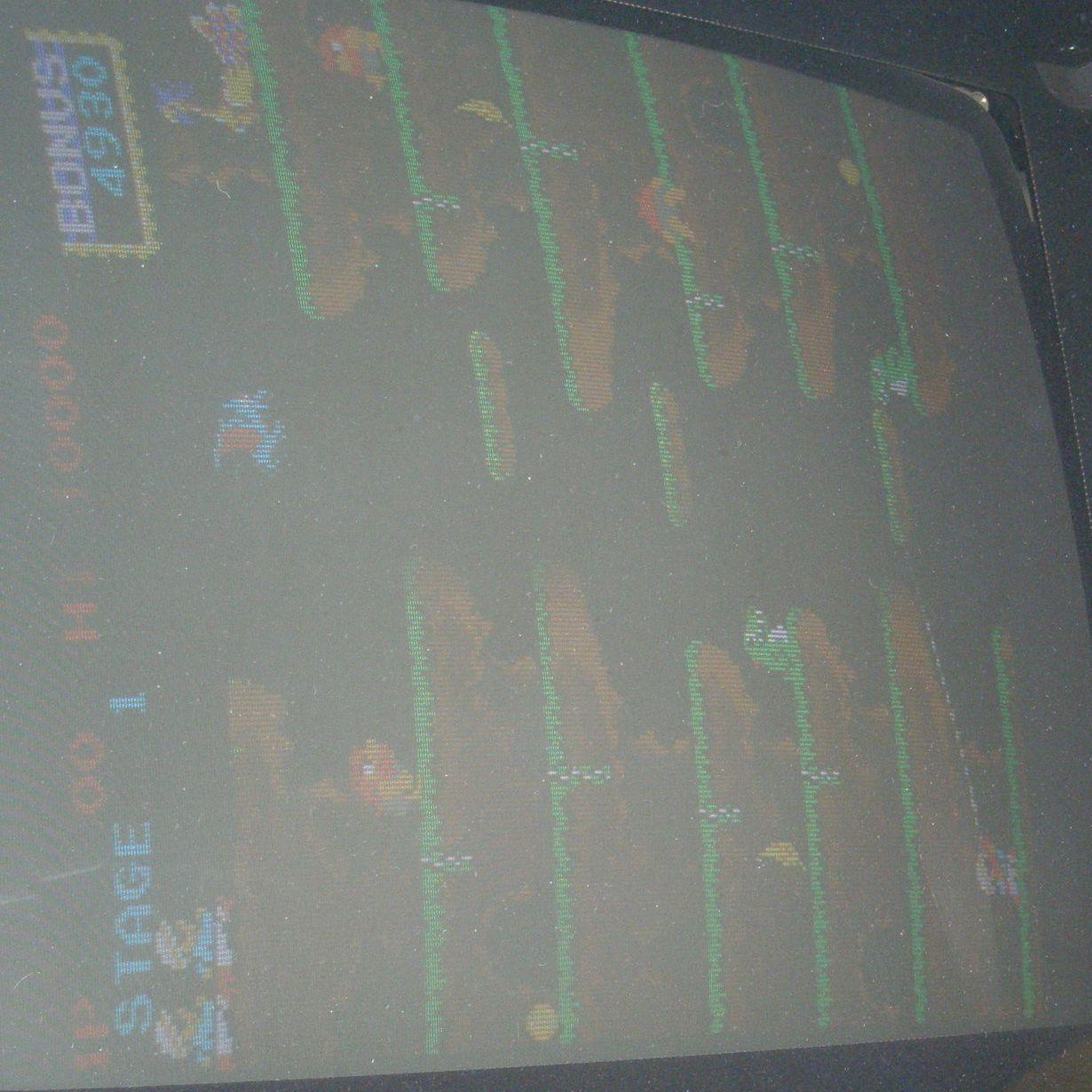 http://arcadius.esero.net/Arcade/Games/Non_Jamma_Fully_Working/Rock_n_Rope_05.jpg