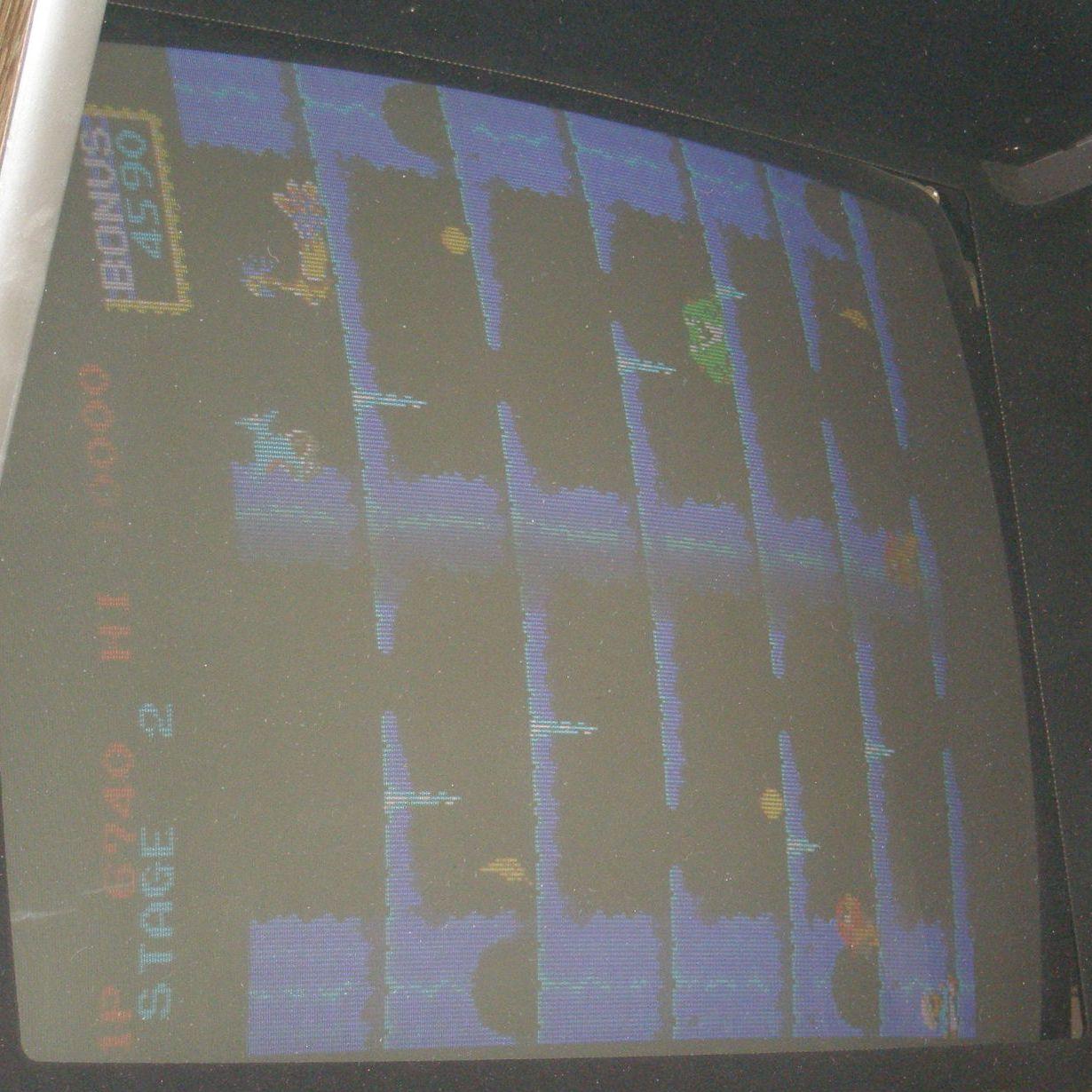 http://arcadius.esero.net/Arcade/Games/Non_Jamma_Fully_Working/Rock_n_Rope_06.jpg