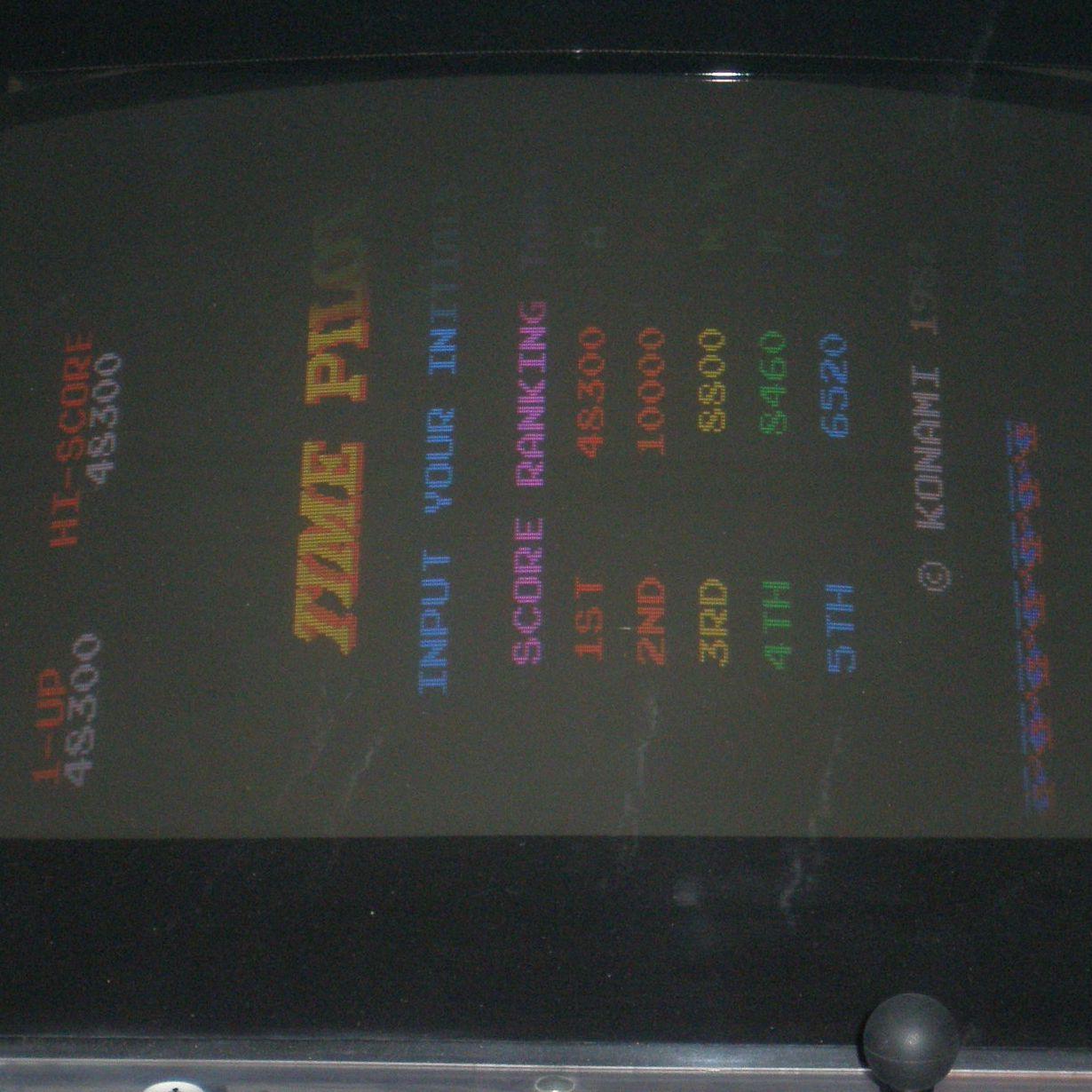 http://arcadius.esero.net/Arcade/Games/Non_Jamma_Fully_Working/Time_Pilot_04.jpg