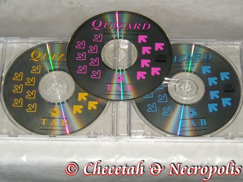 http://arcadius.esero.net/Arcade/Games/Optical_Media/Rainbow_Quizard.jpg