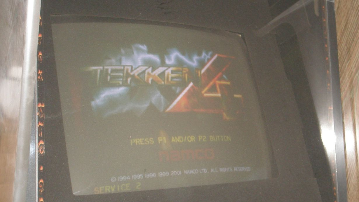 http://arcadius.esero.net/Arcade/Games/Optical_Media/Tekken_4_02.jpg