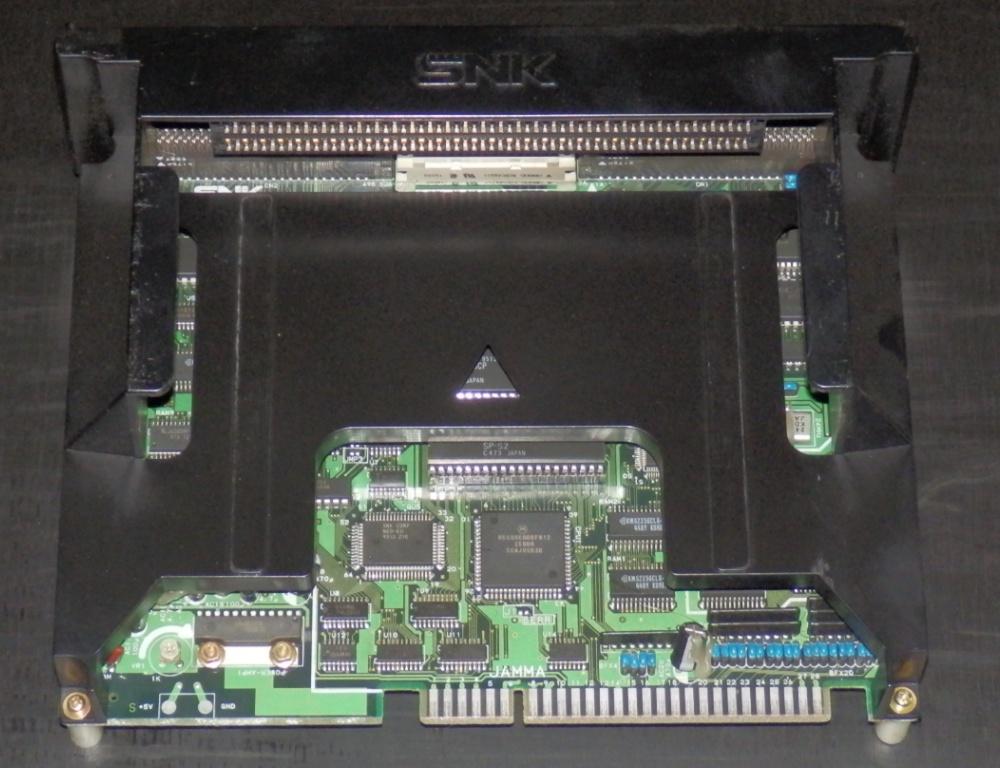 http://arcadius.esero.net/Arcade/Games/Systems_Only/Neogeo_MVS/NeoGeo_MVS_Neo_MVH_MV1FZ_A_01.jpg