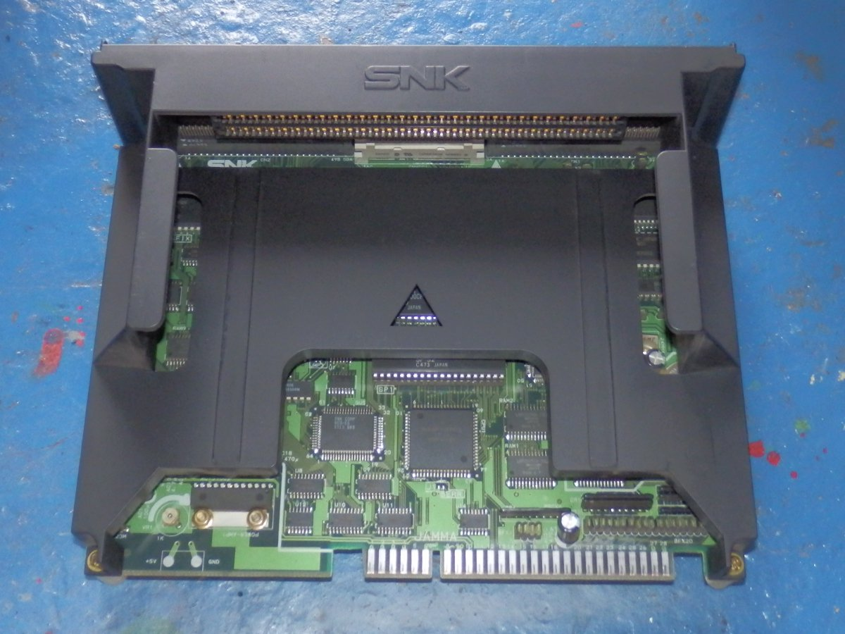 http://arcadius.esero.net/Arcade/Games/Systems_Only/Neogeo_MVS/NeoGeo_MVS_Neo_MVH_MV1FZ_D_01.jpg