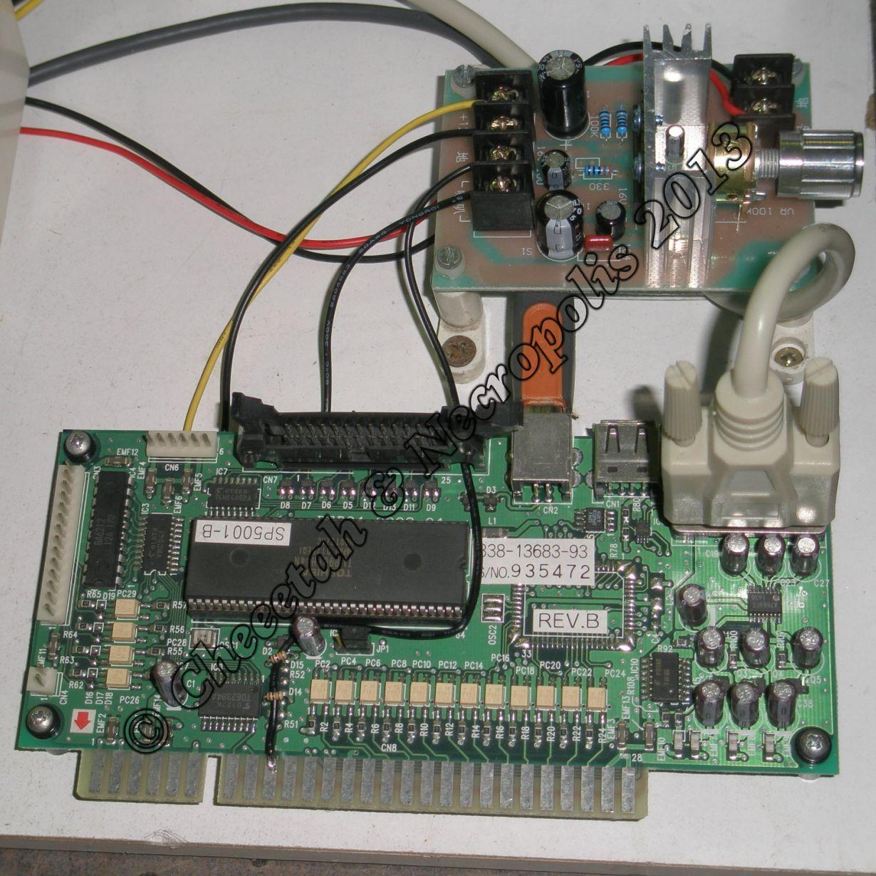 http://arcadius.esero.net/Arcade/Games/Systems_Only/Sega_Naomi/Naomi_Jamma_setup_B_04.jpg