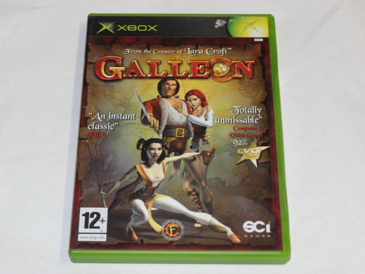 http://arcadius.esero.net/Console/Microsoft/Xbox/Galleon_01.jpg