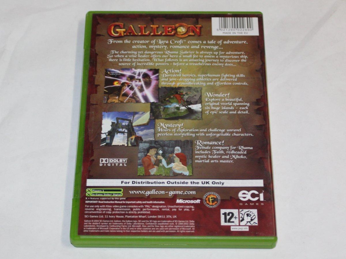 http://arcadius.esero.net/Console/Microsoft/Xbox/Galleon_02.jpg