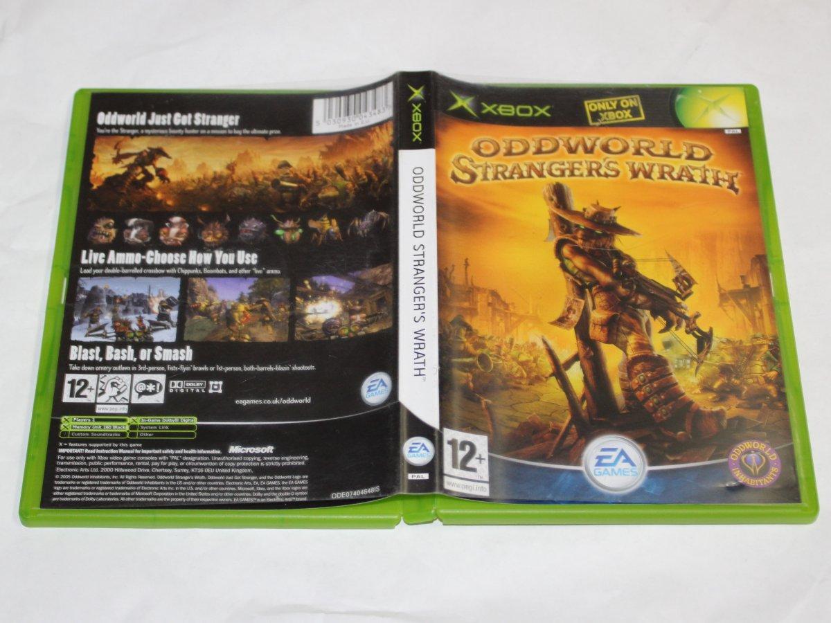 http://arcadius.esero.net/Console/Microsoft/Xbox/Oddworld_Strangers_Wrath_01.jpg