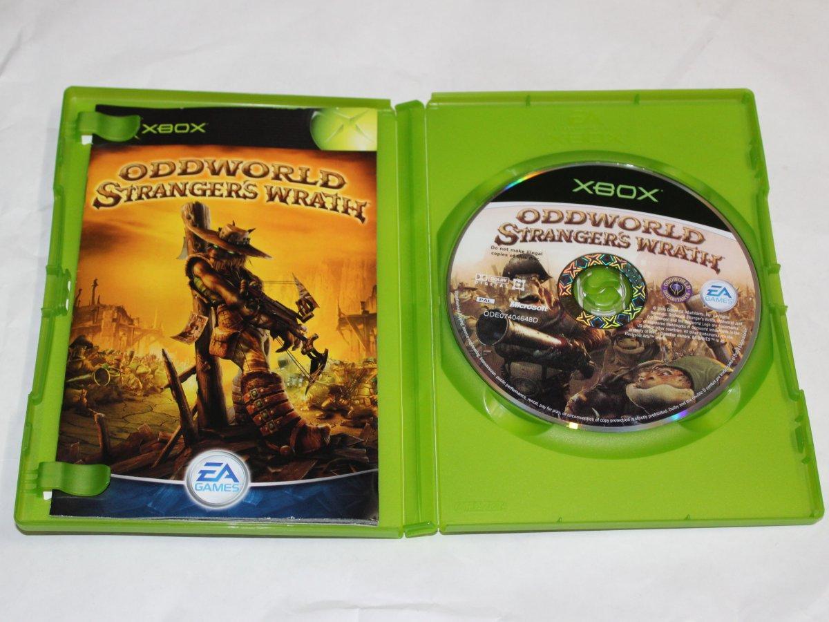 http://arcadius.esero.net/Console/Microsoft/Xbox/Oddworld_Strangers_Wrath_02.jpg