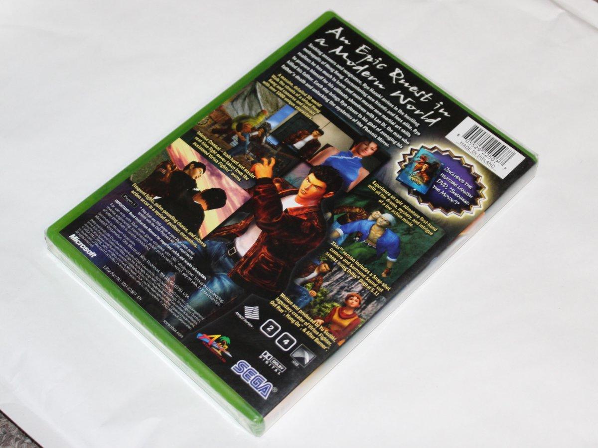 http://arcadius.esero.net/Console/Microsoft/Xbox/Shenmue_II_02.jpg