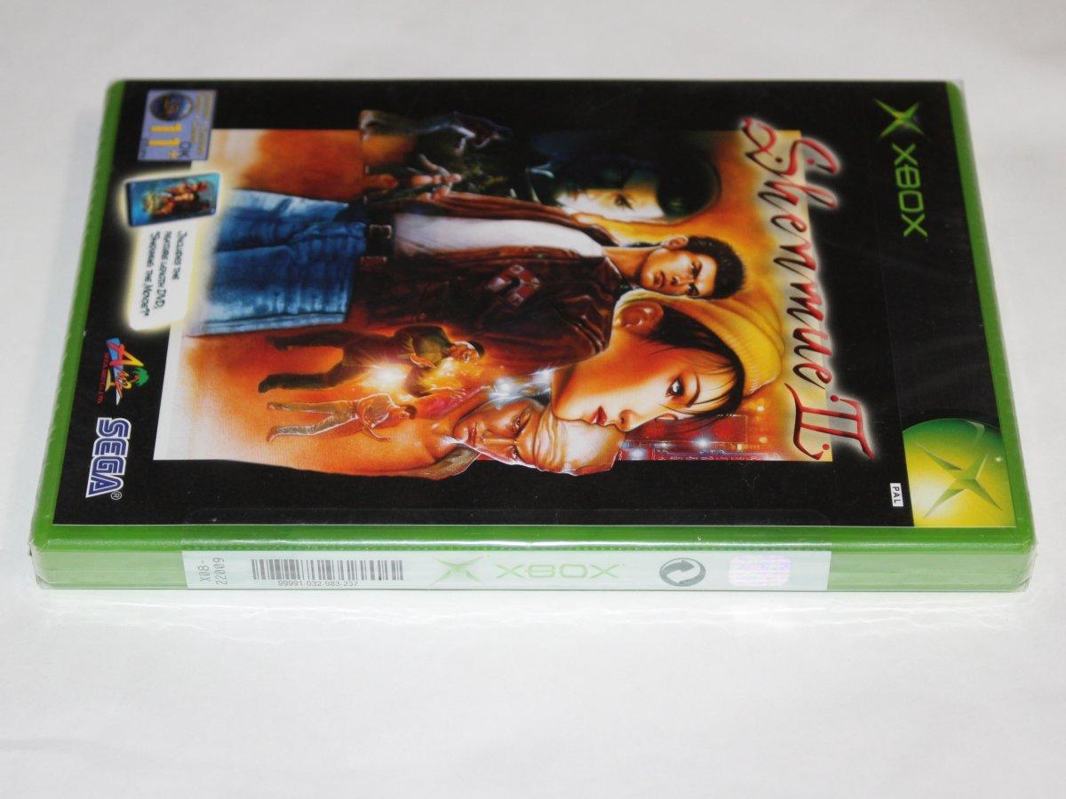 http://arcadius.esero.net/Console/Microsoft/Xbox/Shenmue_II_04.jpg