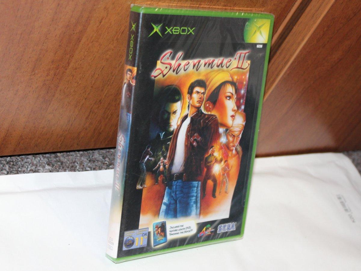 http://arcadius.esero.net/Console/Microsoft/Xbox/Shenmue_II_06.jpg