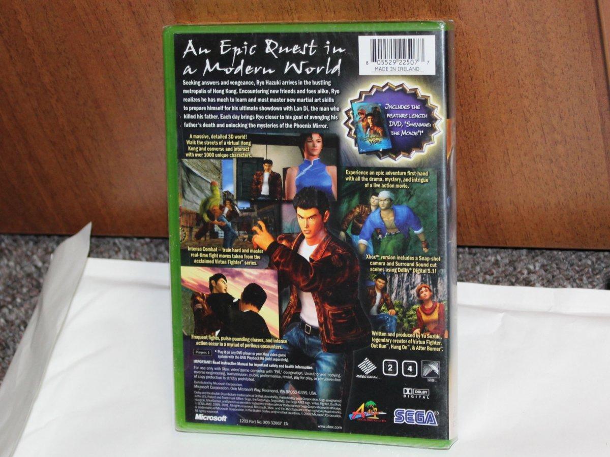 http://arcadius.esero.net/Console/Microsoft/Xbox/Shenmue_II_07.jpg