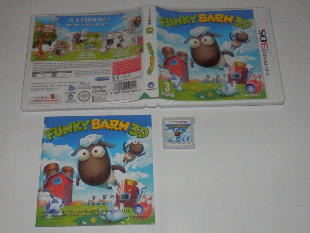 http://arcadius.esero.net/Console/Nintendo/3DS/Funky_Barn_3D_B.jpg