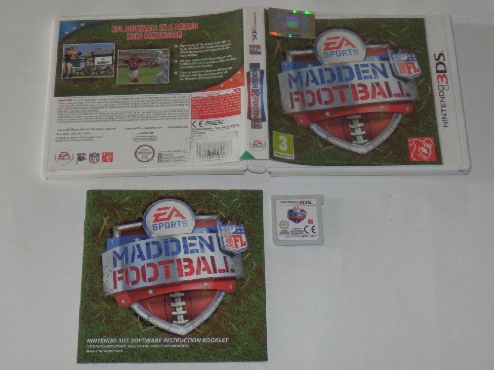 http://arcadius.esero.net/Console/Nintendo/3DS/Madden_Football_B.jpg