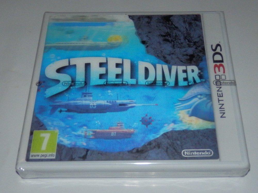 http://arcadius.esero.net/Console/Nintendo/3DS/Steel_Diver_01.jpg