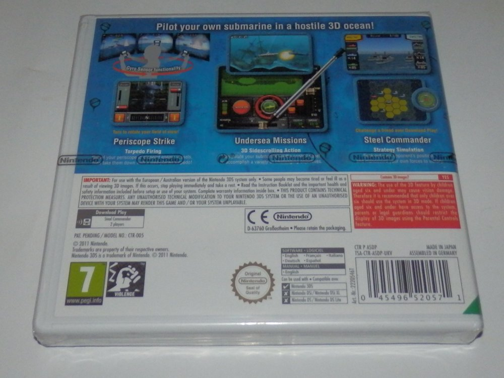 http://arcadius.esero.net/Console/Nintendo/3DS/Steel_Diver_02.jpg
