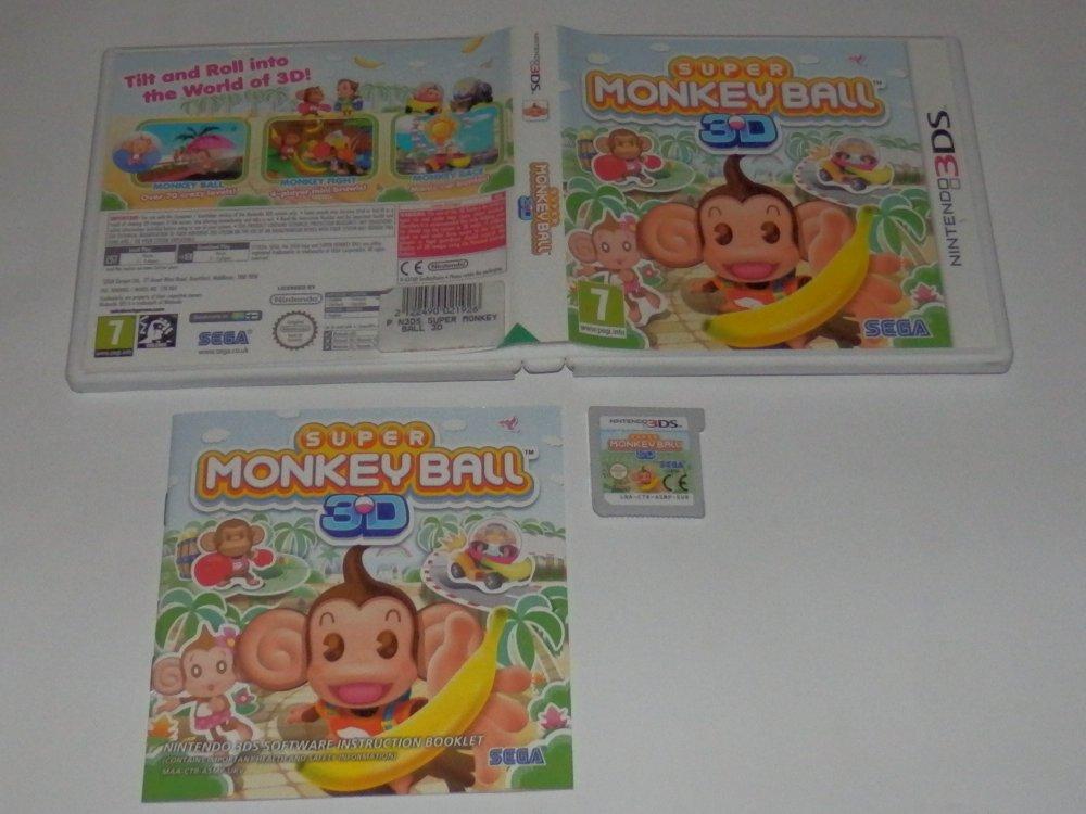 http://arcadius.esero.net/Console/Nintendo/3DS/Super_Monkey_Ball_3D_B.jpg