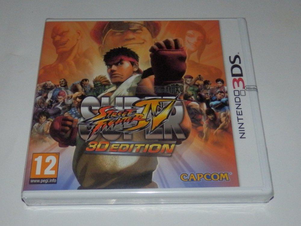http://arcadius.esero.net/Console/Nintendo/3DS/Super_Street_Fighter_IV_3D_Edition_01.jpg