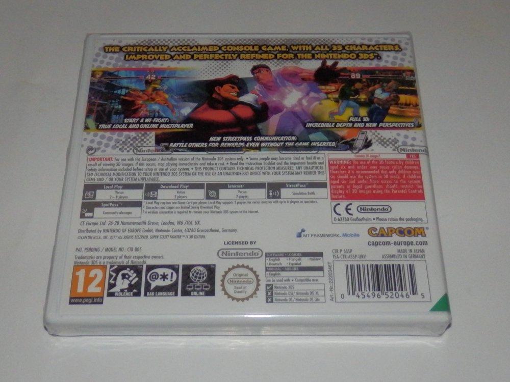 http://arcadius.esero.net/Console/Nintendo/3DS/Super_Street_Fighter_IV_3D_Edition_02.jpg