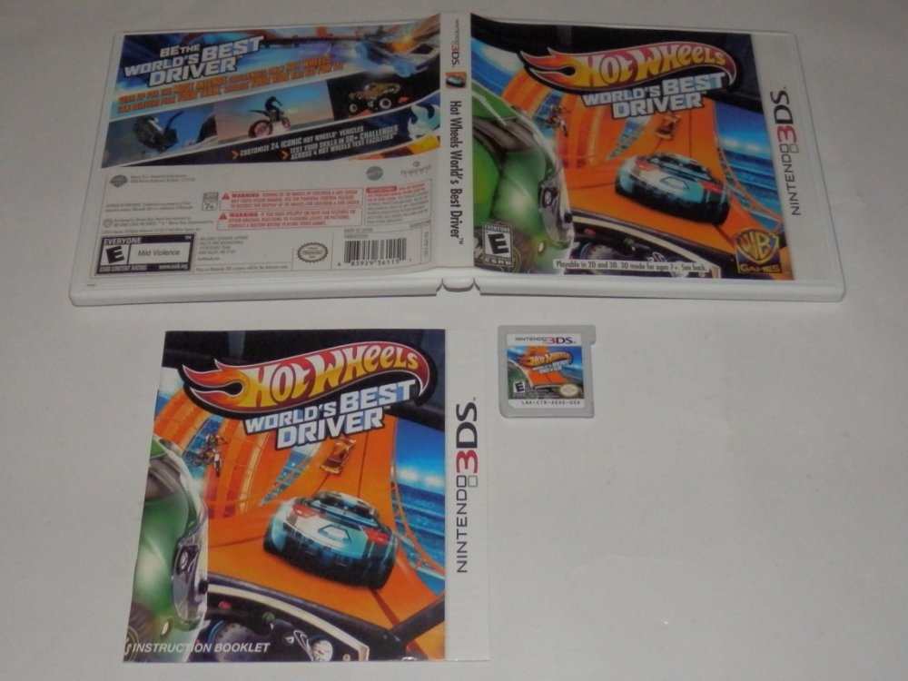 http://arcadius.esero.net/Console/Nintendo/3DS/USA_NTSC_Hot_Wheels_Worlds_Best_Driver.jpg