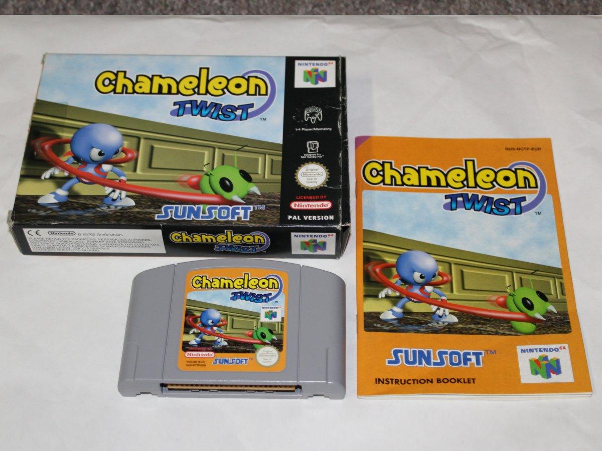 http://arcadius.esero.net/Console/Nintendo/64/Chameleon_Twist_01.jpg