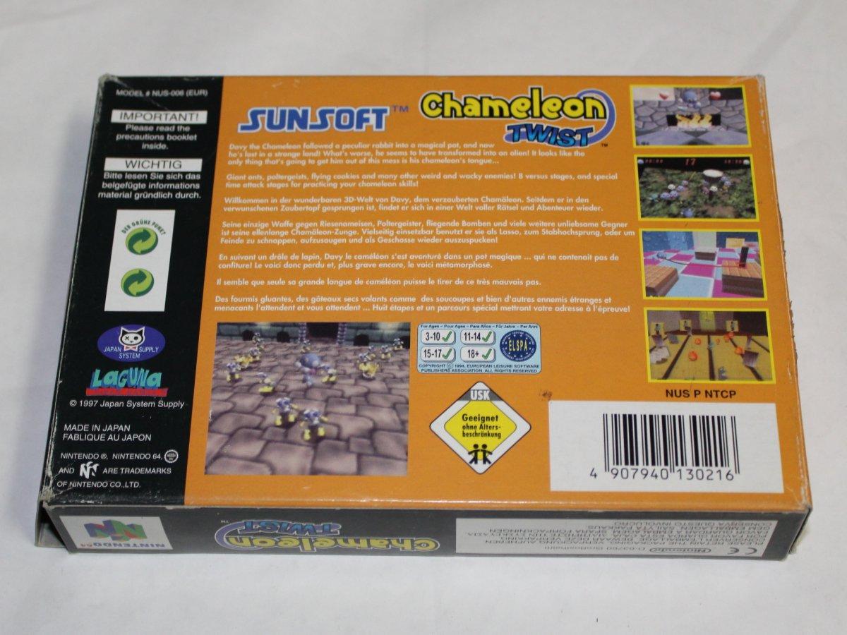 http://arcadius.esero.net/Console/Nintendo/64/Chameleon_Twist_02.jpg