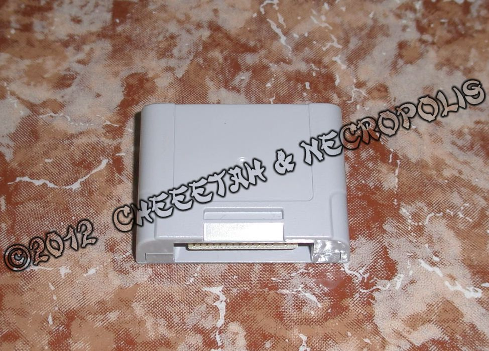 http://arcadius.esero.net/Console/Nintendo/64/Memory_Card_A_01.jpg
