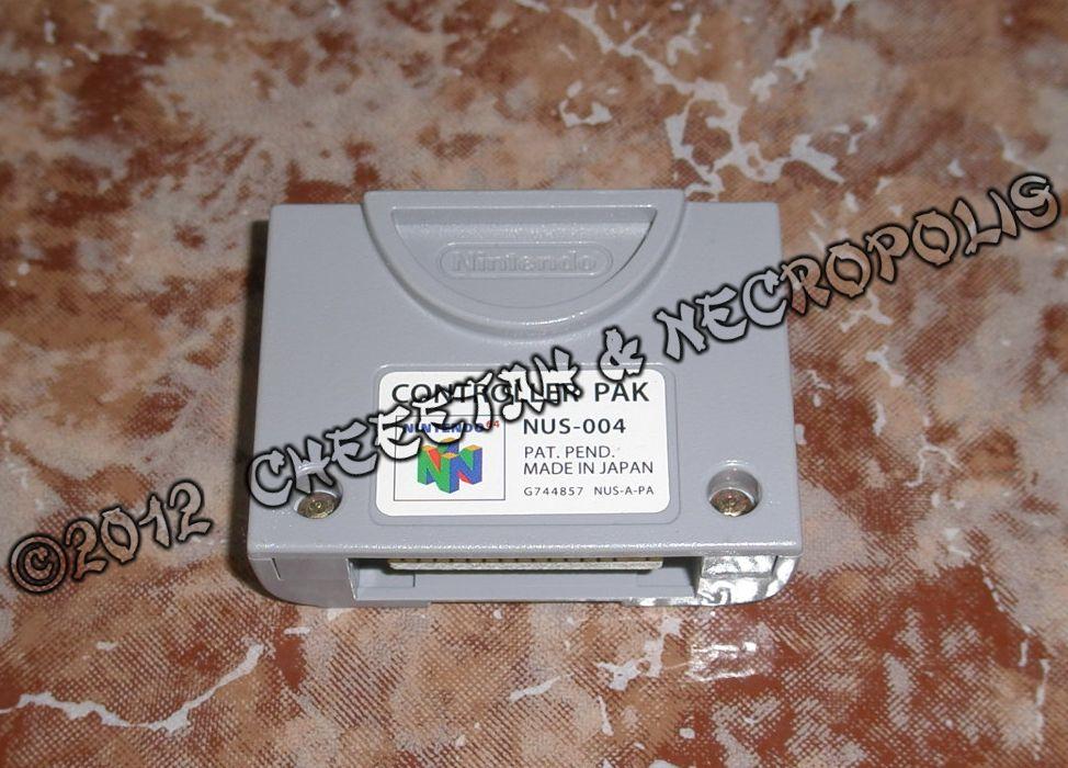 http://arcadius.esero.net/Console/Nintendo/64/Memory_Card_A_02.jpg