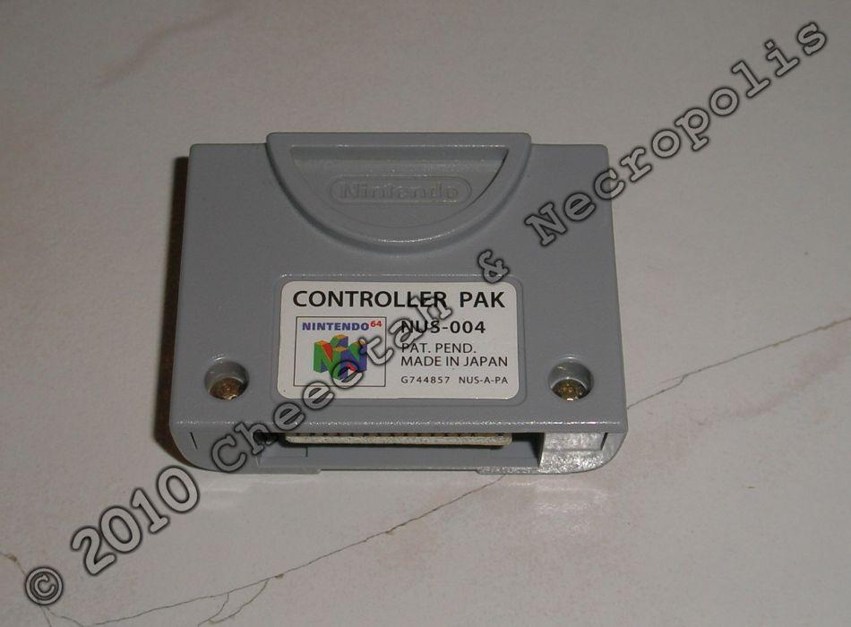 http://arcadius.esero.net/Console/Nintendo/64/Memory_Card_B_02.jpg