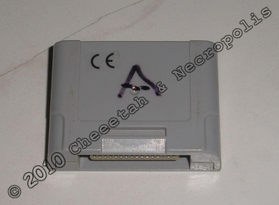 http://arcadius.esero.net/Console/Nintendo/64/Memory_Card_D.jpg