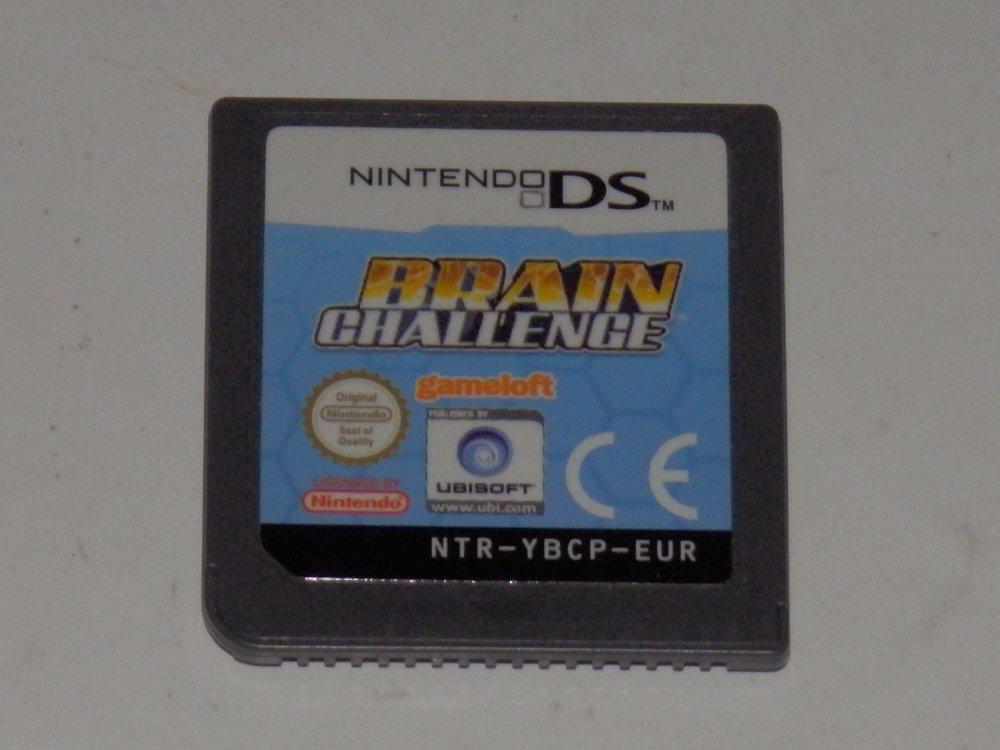 http://arcadius.esero.net/Console/Nintendo/DS/Games/carts_only/Brain_Challenge.jpg