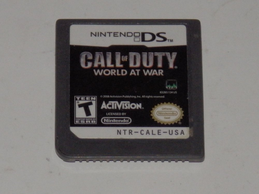 http://arcadius.esero.net/Console/Nintendo/DS/Games/carts_only/Call_of_Duty_World_at_War.jpg