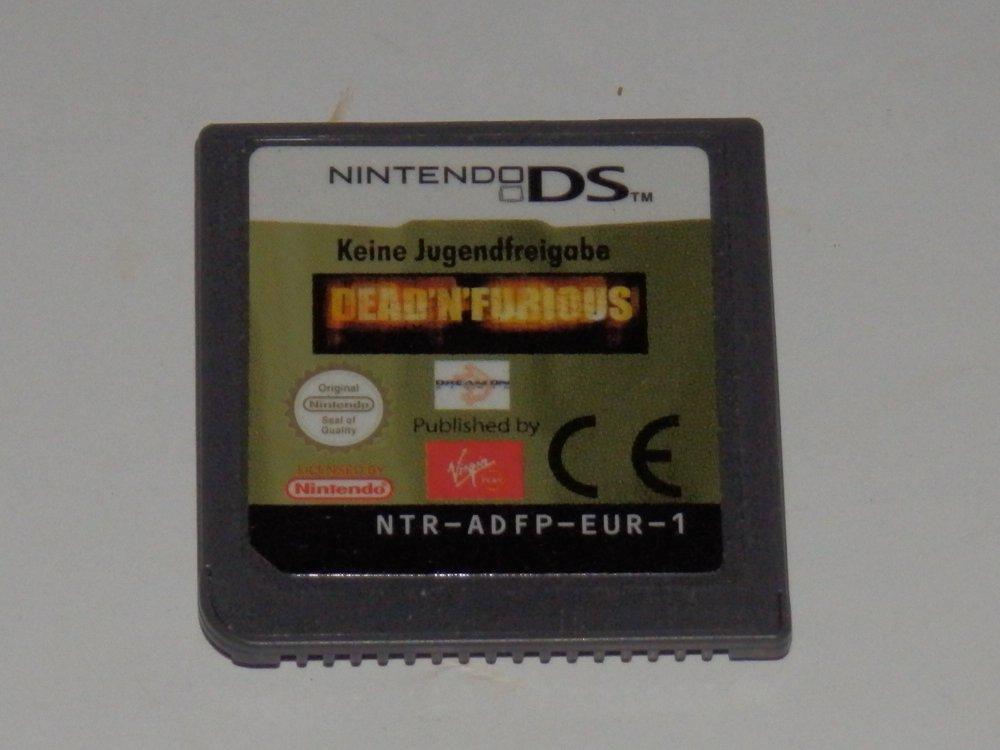 http://arcadius.esero.net/Console/Nintendo/DS/Games/carts_only/Dead%C2%B4n_Furious.jpg