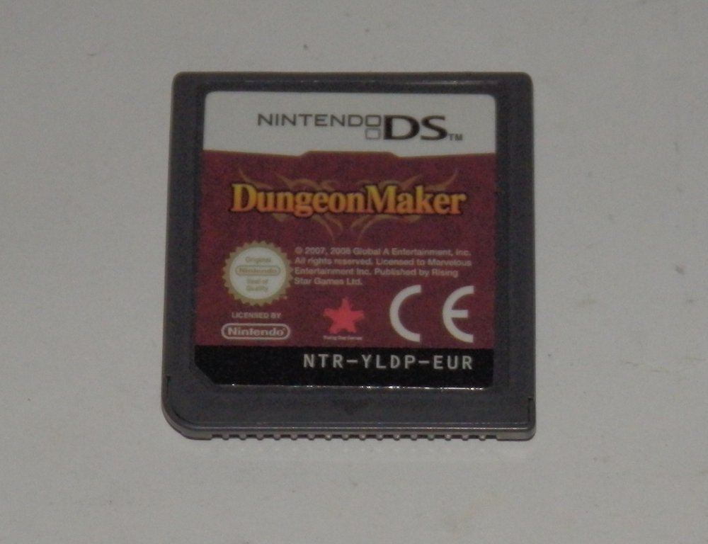 http://arcadius.esero.net/Console/Nintendo/DS/Games/carts_only/Dungeon_Maker.jpg