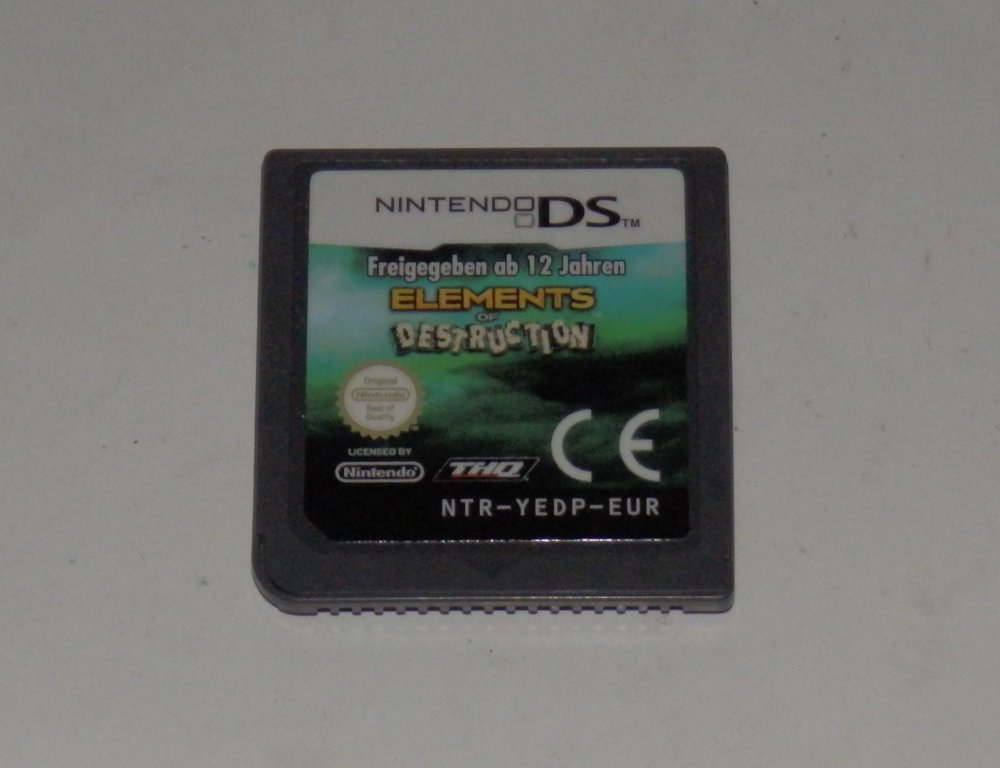 http://arcadius.esero.net/Console/Nintendo/DS/Games/carts_only/Elements_of_Destruction.jpg