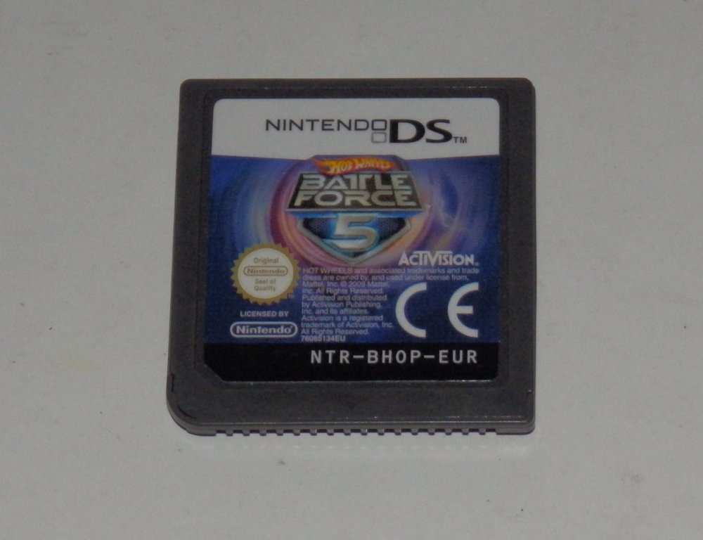 http://arcadius.esero.net/Console/Nintendo/DS/Games/carts_only/Hot_Wheels_Battle_Force_5.jpg