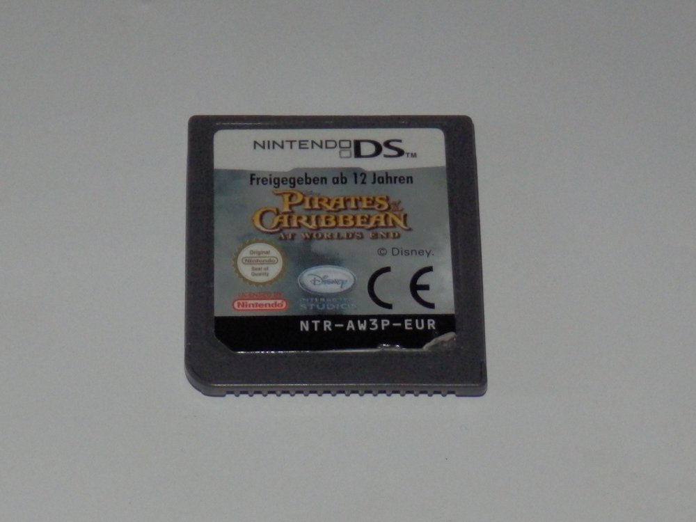 http://arcadius.esero.net/Console/Nintendo/DS/Games/carts_only/Pirates_of_Caribbean.jpg