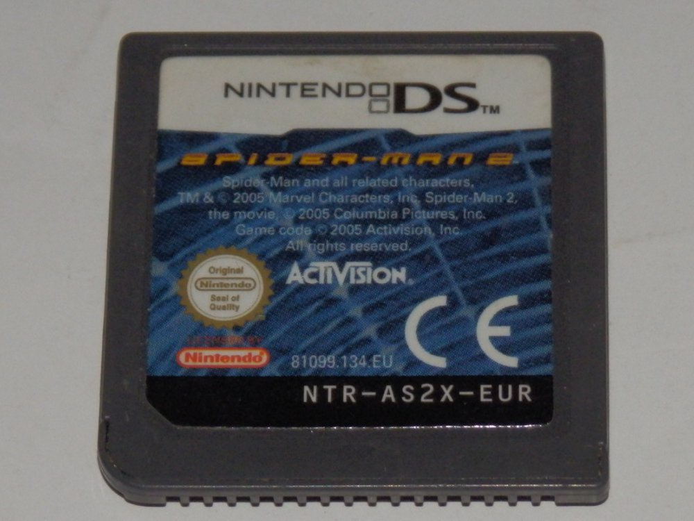 http://arcadius.esero.net/Console/Nintendo/DS/Games/carts_only/Spiderman_2.jpg