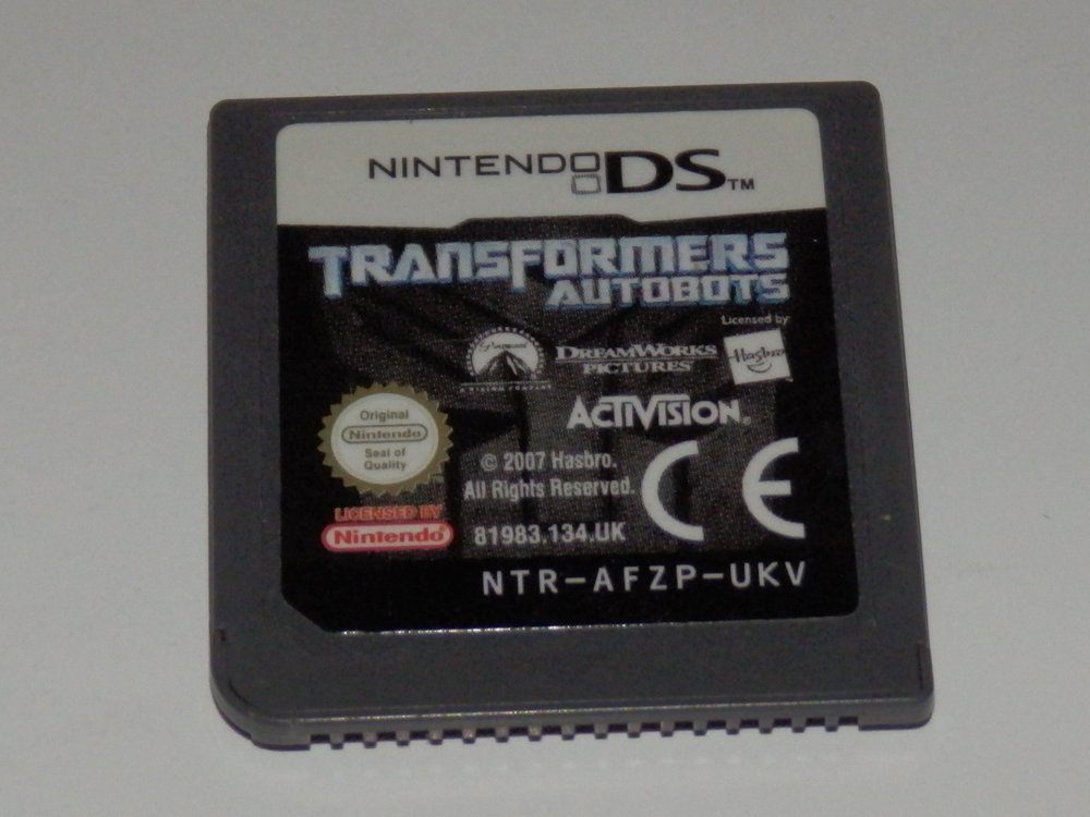 http://arcadius.esero.net/Console/Nintendo/DS/Games/carts_only/Transformers_Autobots.jpg