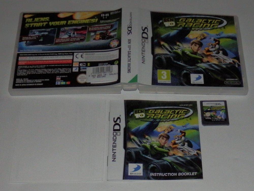 http://arcadius.esero.net/Console/Nintendo/DS/Games/complete/Ben_10_Galactic_Racing_A.jpg